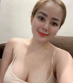 Local Malay Escort